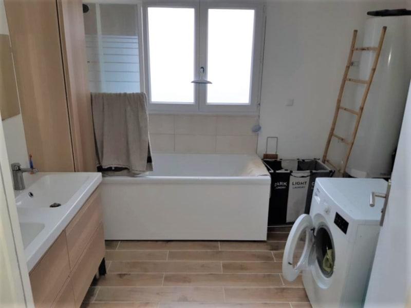 Sale house / villa Le havre 220500€ - Picture 3