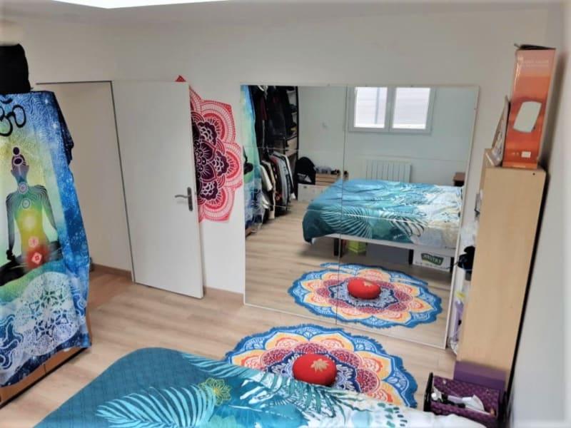 Sale house / villa Le havre 220500€ - Picture 4