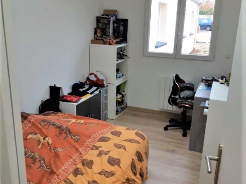 Sale house / villa Le havre 220500€ - Picture 5