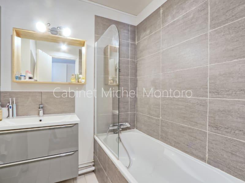 Venta  apartamento Saint germain en laye 545000€ - Fotografía 7