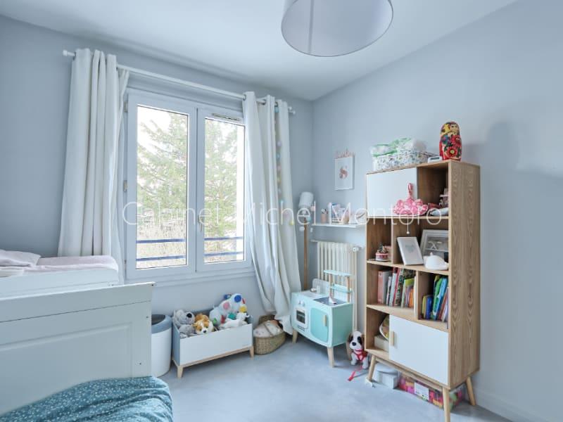 Venta  apartamento Saint germain en laye 545000€ - Fotografía 8