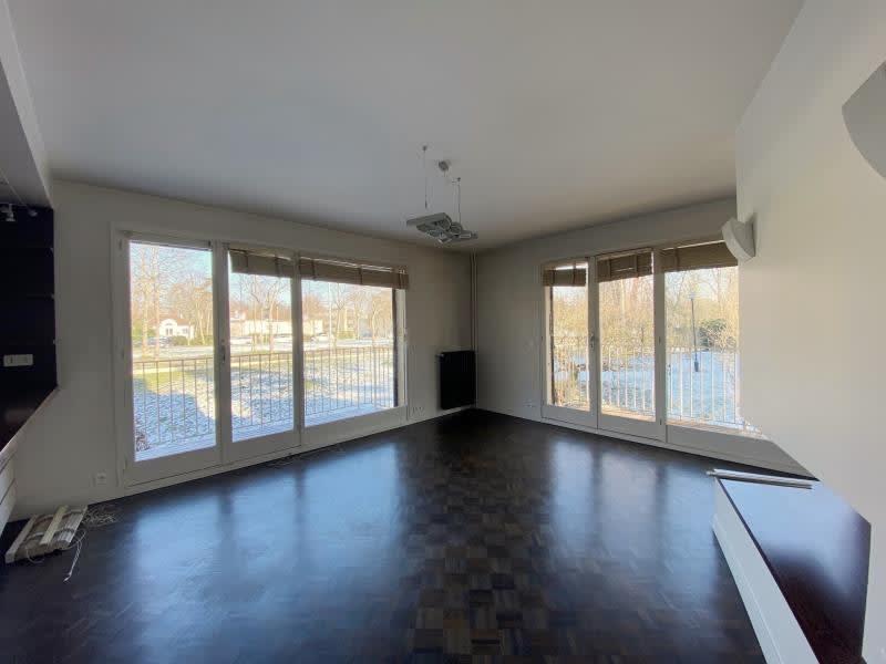 Sale apartment Maisons-laffitte 648000€ - Picture 3