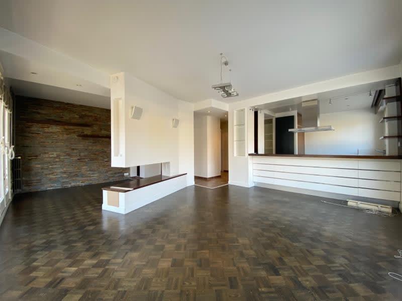 Sale apartment Maisons-laffitte 648000€ - Picture 4
