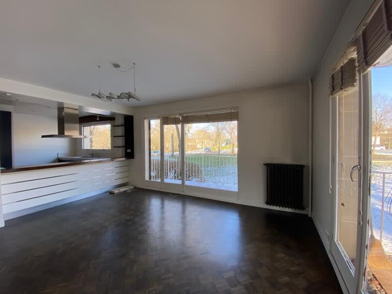 Sale apartment Maisons-laffitte 648000€ - Picture 6