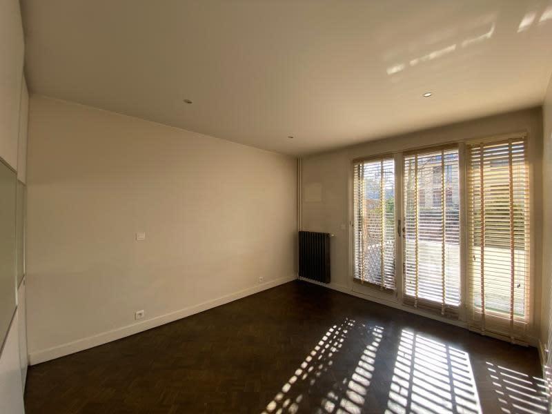 Sale apartment Maisons-laffitte 648000€ - Picture 7