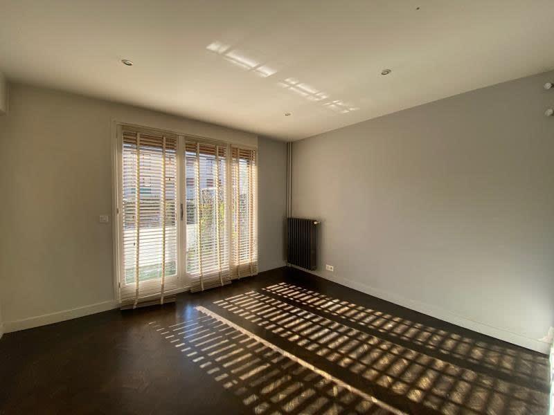Sale apartment Maisons-laffitte 648000€ - Picture 8