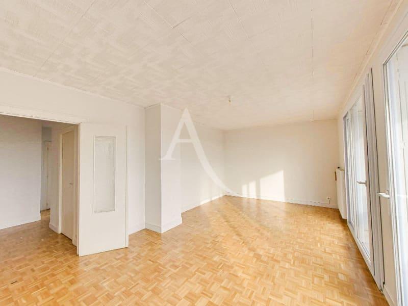 Location appartement Toulouse 695€ CC - Photo 1