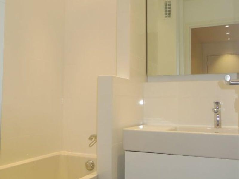 Rental apartment Vincennes 1435€ CC - Picture 3