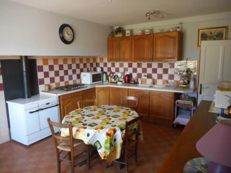Sale house / villa Realmont 197500€ - Picture 3