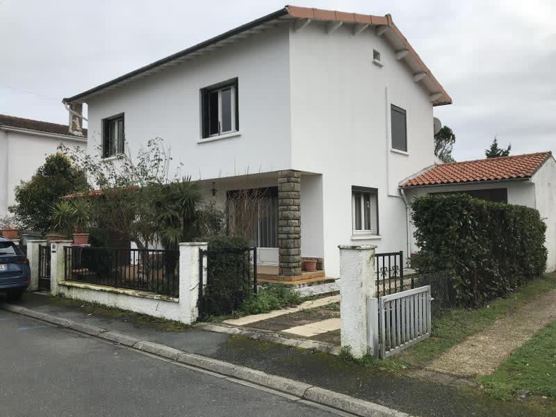 Sale house / villa Albi 164500€ - Picture 1