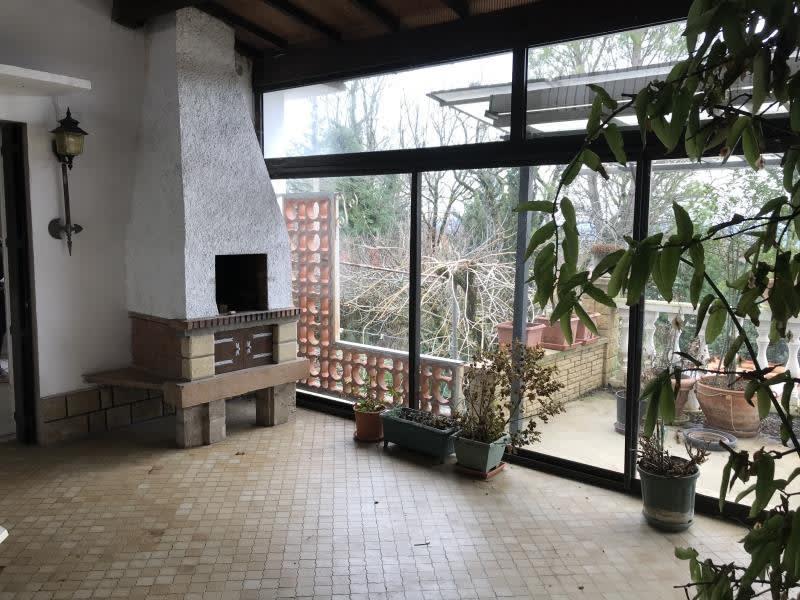 Sale house / villa Albi 164500€ - Picture 2