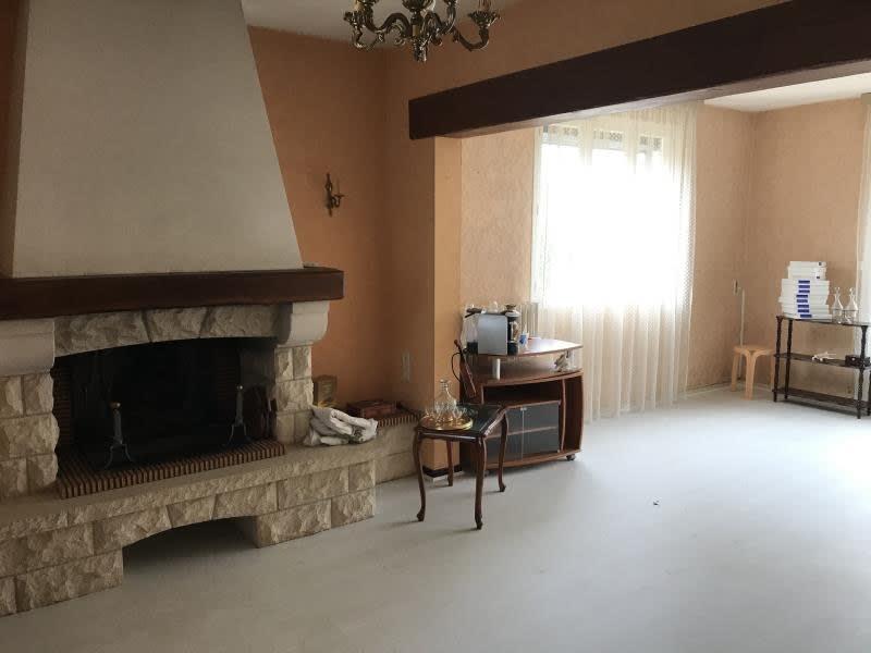 Sale house / villa Albi 164500€ - Picture 3