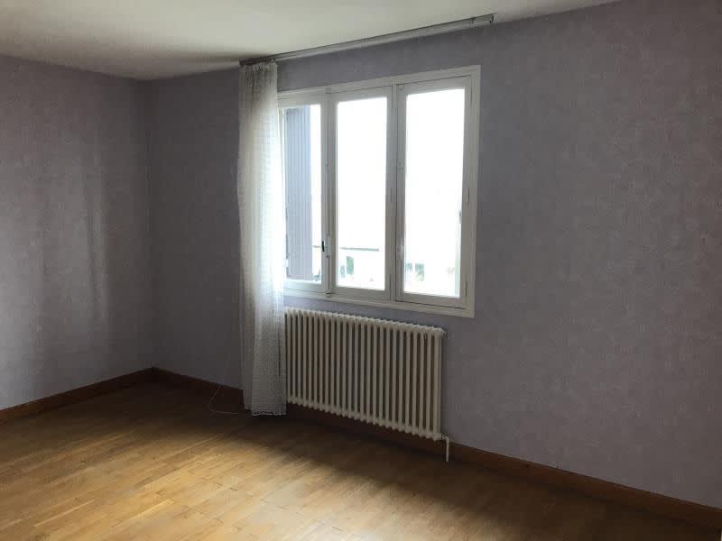 Sale house / villa Albi 164500€ - Picture 4