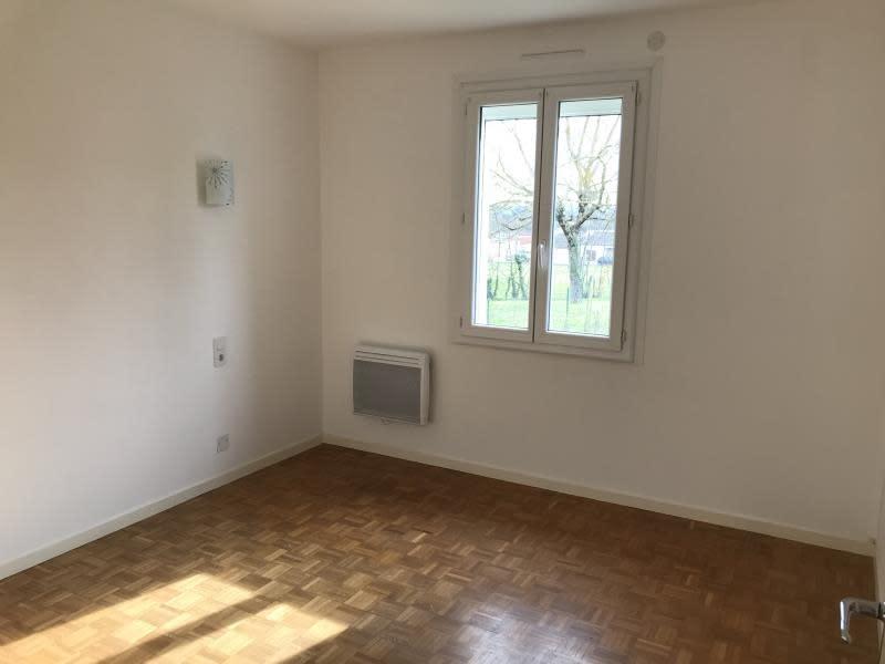 Vente maison / villa Albi 180000€ - Photo 4