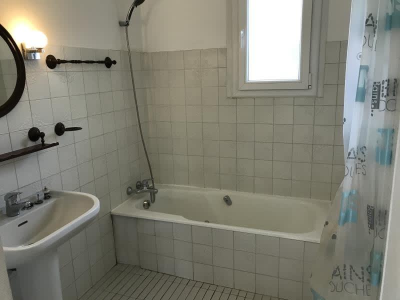 Vente maison / villa Albi 180000€ - Photo 5