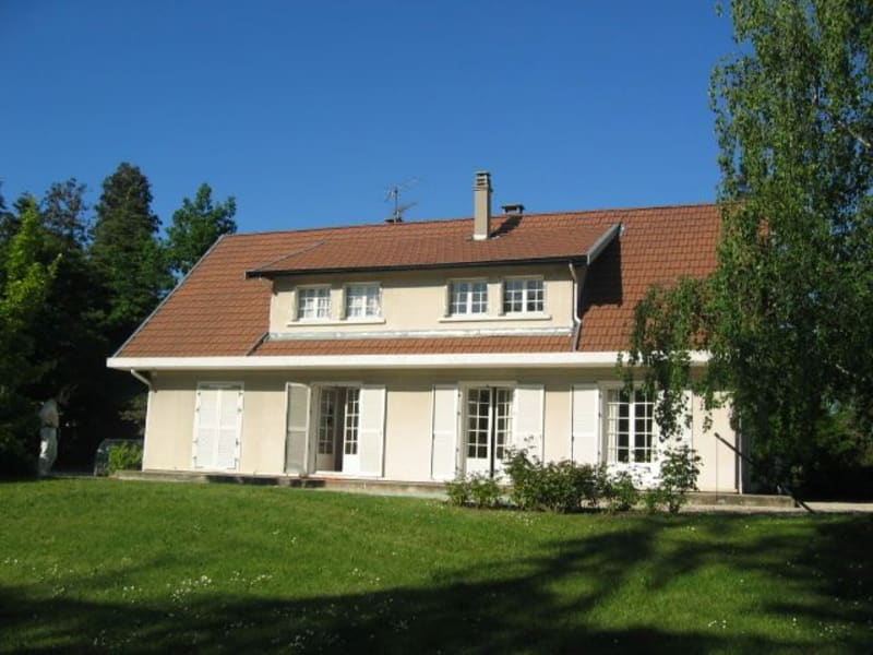 Location maison / villa Chaponost 3 100€ CC - Photo 1