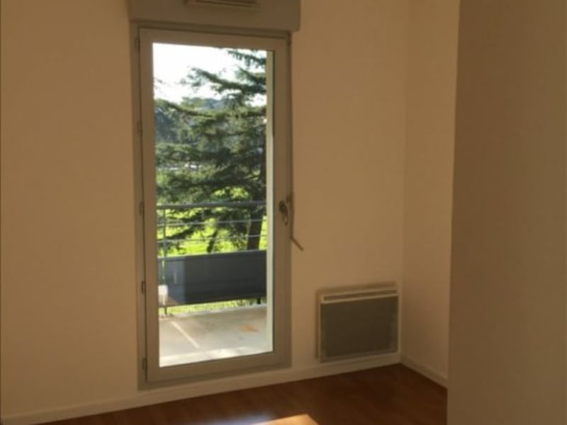 Location appartement Toulouse 540€ CC - Photo 5