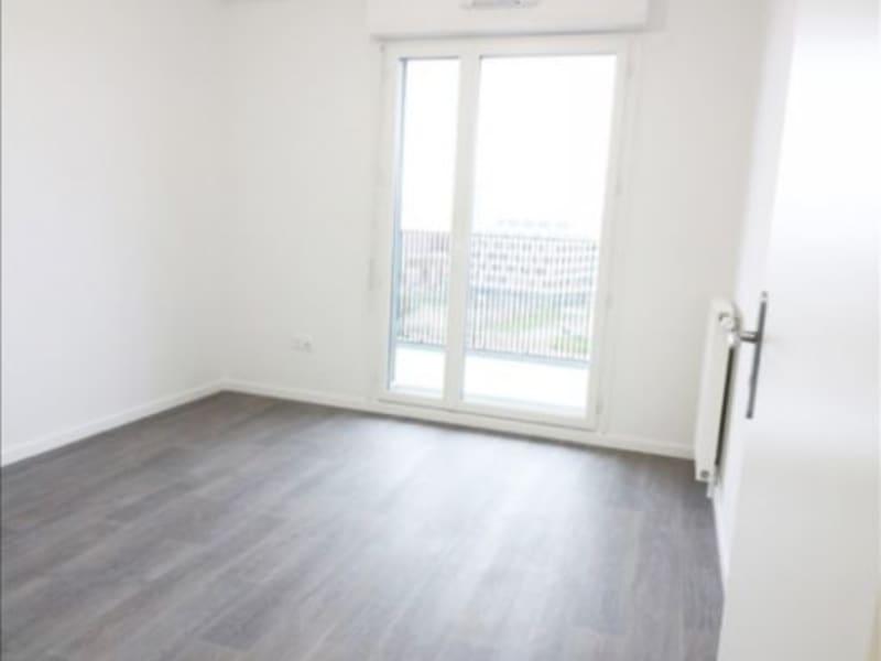 Rental apartment La plaine st denis 1250€ CC - Picture 5