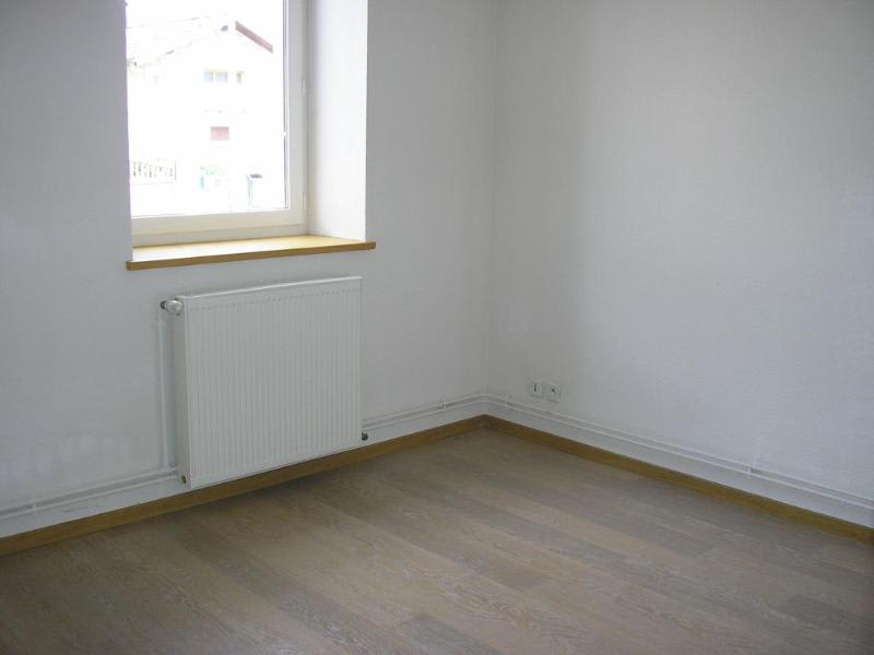 Location appartement Bellignat 394€ CC - Photo 2