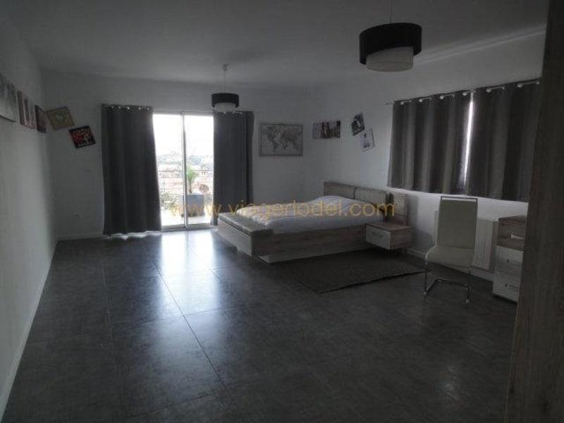 Verkauf auf rentenbasis wohnung Saint-raphaël 760000€ - Fotografie 12