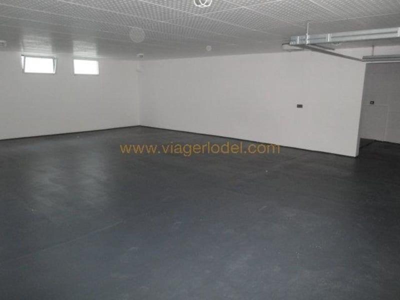 Verkauf auf rentenbasis wohnung Saint-raphaël 760000€ - Fotografie 17