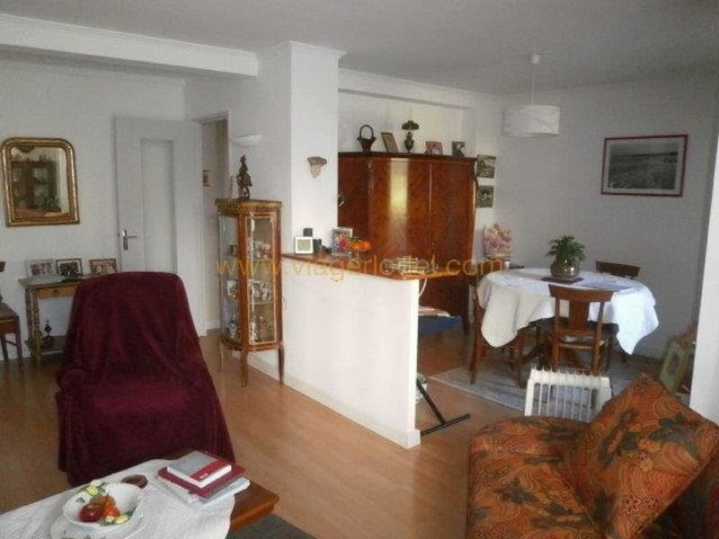Life annuity apartment Brignoles 57 000€ - Picture 5
