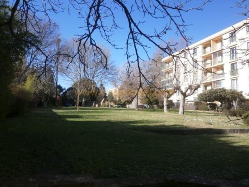 Life annuity apartment Brignoles 57 000€ - Picture 4