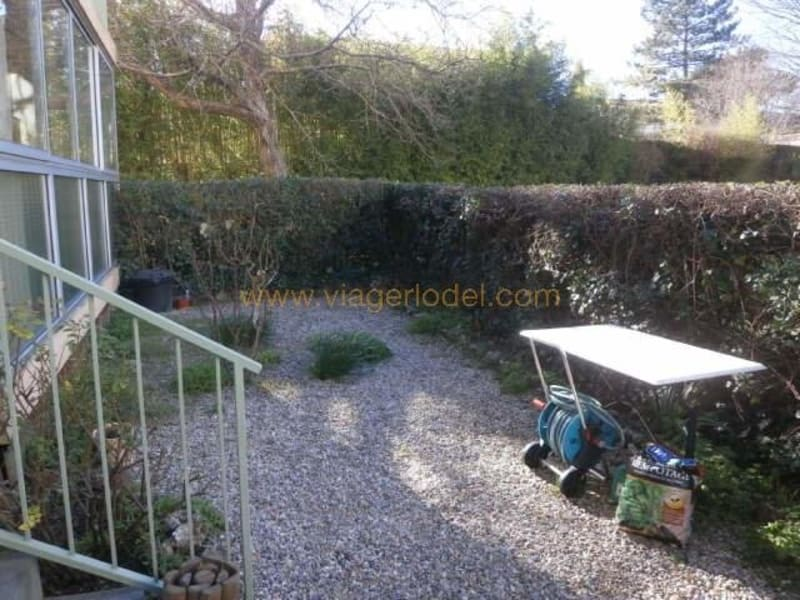 Life annuity apartment Brignoles 57 000€ - Picture 3