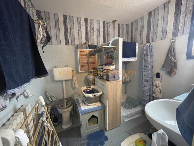 Life annuity house / villa Saint-pierre-quiberon 65000€ - Picture 8