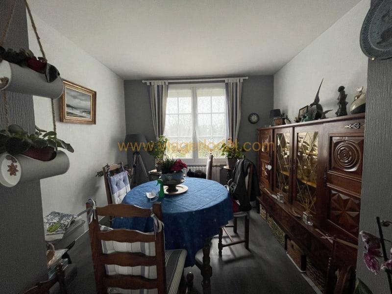 Life annuity house / villa Saint-pierre-quiberon 65000€ - Picture 2