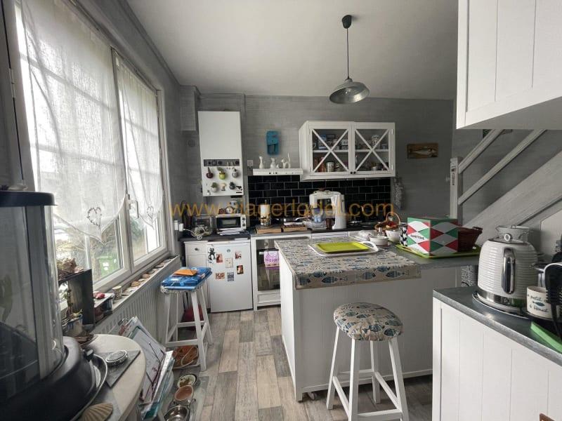 Life annuity house / villa Saint-pierre-quiberon 65000€ - Picture 3