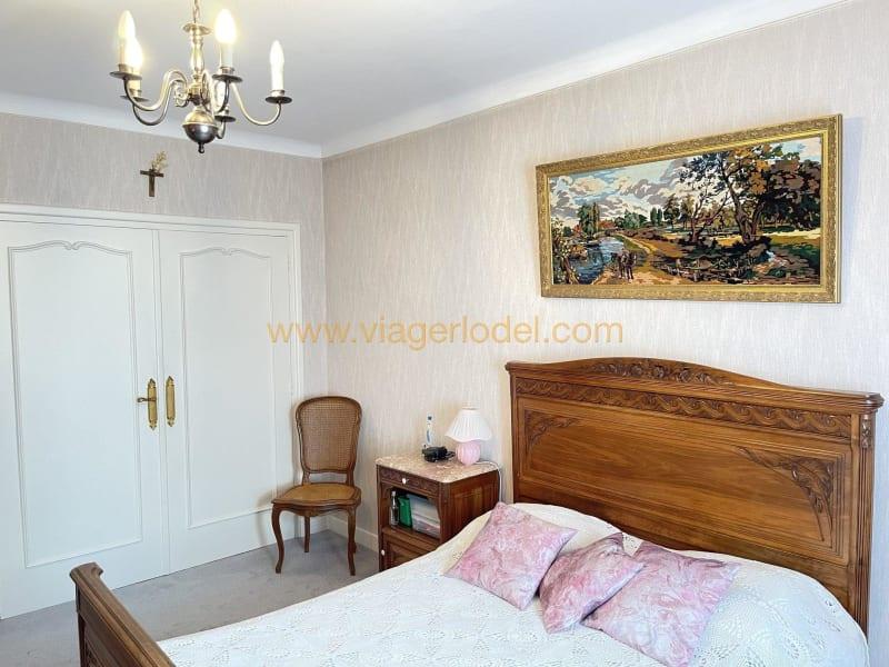 Vitalicio  apartamento Saint-étienne 106500€ - Fotografía 6