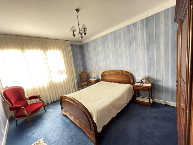Vitalicio  apartamento Saint-étienne 106500€ - Fotografía 5