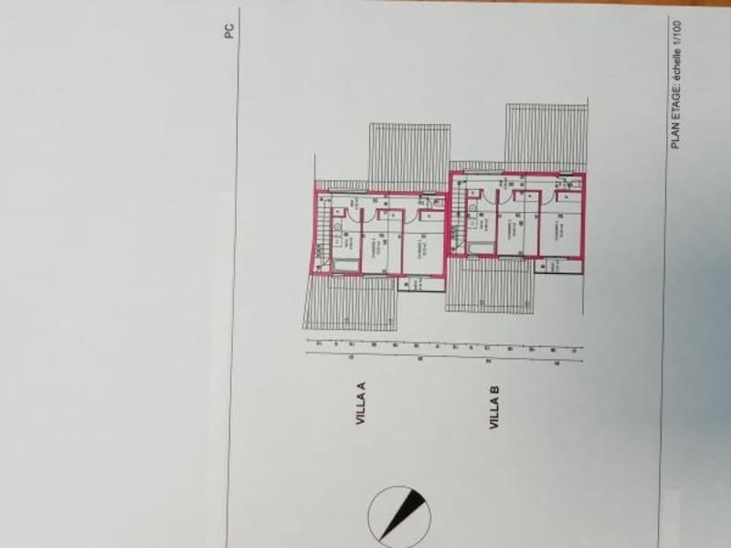 Vente maison / villa Ravine des cabris 295000€ - Photo 2