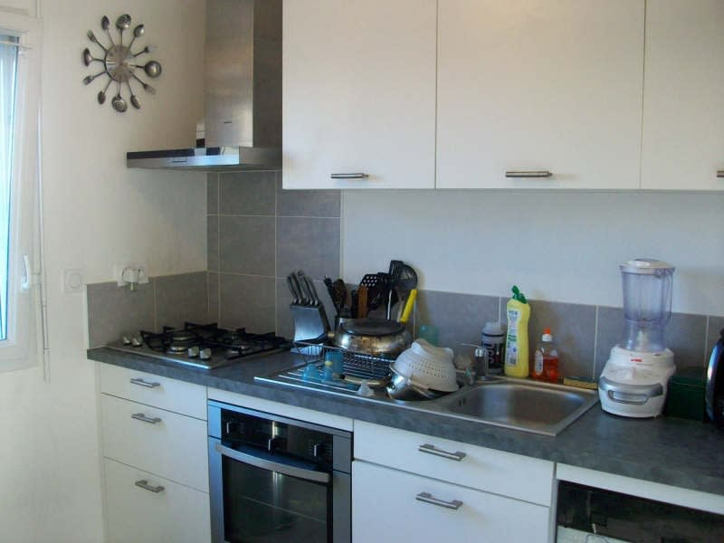 Location maison / villa Ste luce sur loire 994€ CC - Photo 2