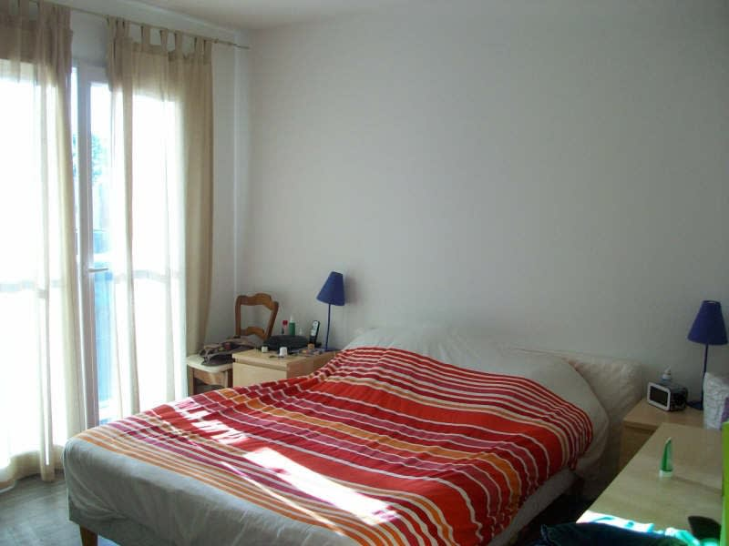 Location maison / villa Ste luce sur loire 994€ CC - Photo 3