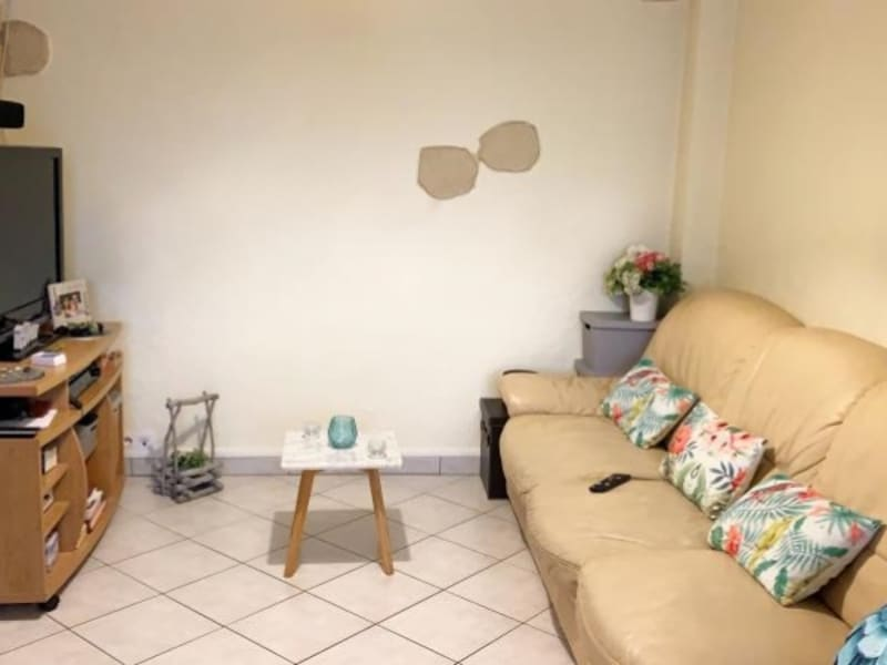 Vente appartement Bezons 220 000€ - Photo 1