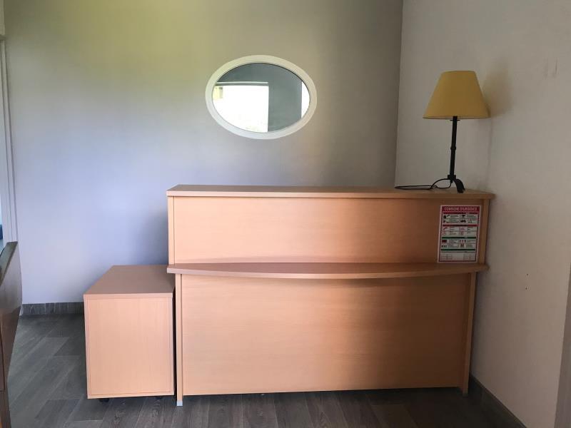 Rental office Bois le roi 1300€ HC - Picture 3
