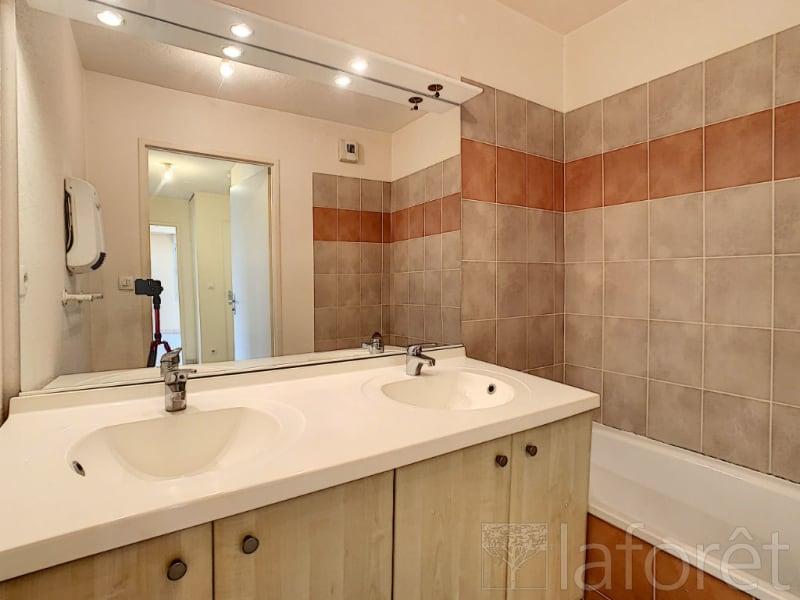 Sale apartment L isle d abeau 166000€ - Picture 2