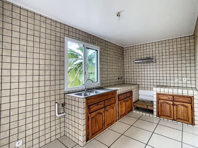 Rental house / villa Le tampon 977€ CC - Picture 4