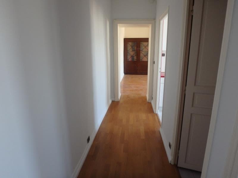 Location appartement Versailles 838€ CC - Photo 4
