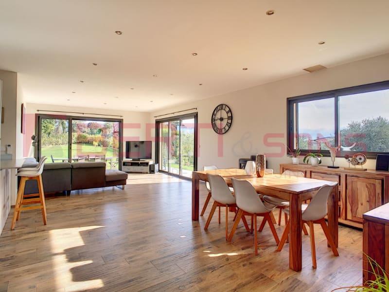 Sale house / villa Tanneron 749000€ - Picture 2