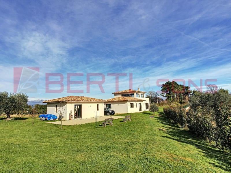 Sale house / villa Tanneron 749000€ - Picture 4