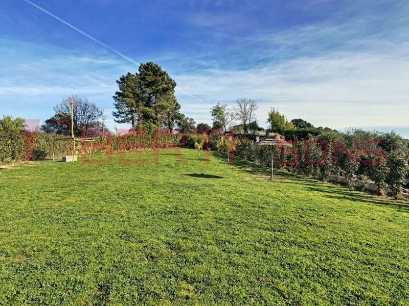 Sale house / villa Tanneron 749000€ - Picture 6