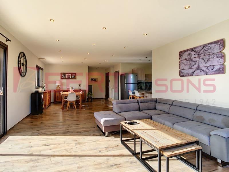 Sale house / villa Tanneron 749000€ - Picture 7