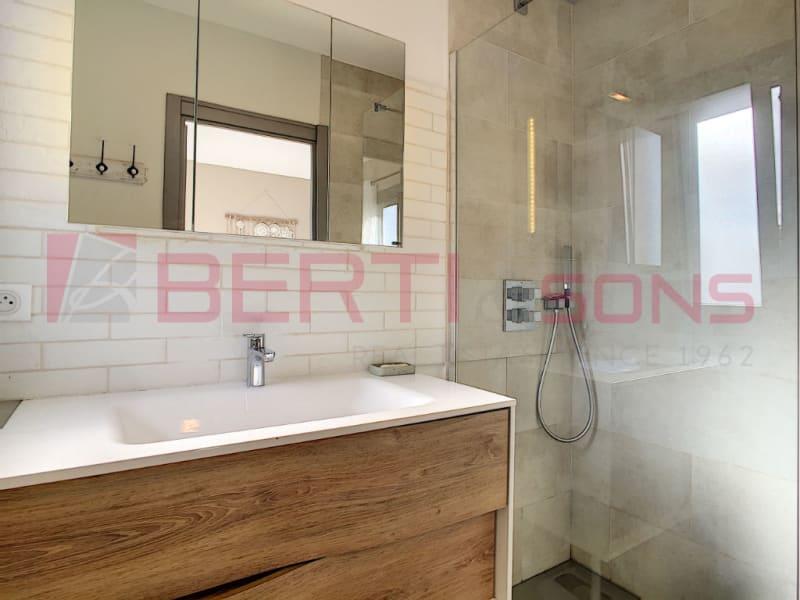 Sale house / villa Tanneron 749000€ - Picture 9