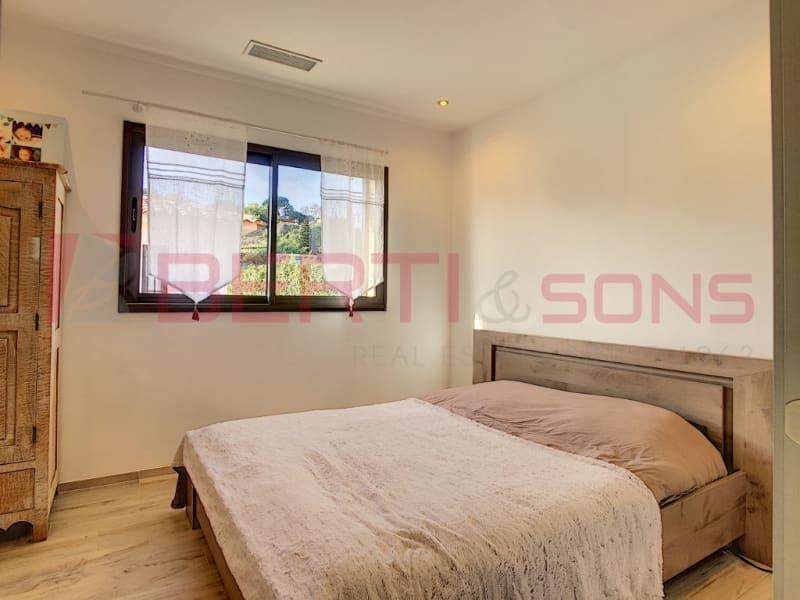 Sale house / villa Tanneron 749000€ - Picture 10
