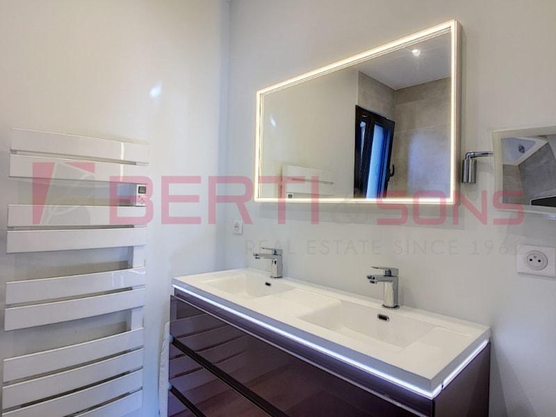 Sale house / villa Tanneron 749000€ - Picture 11
