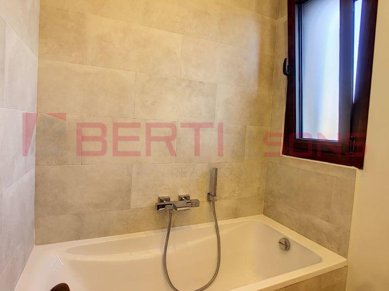 Sale house / villa Tanneron 749000€ - Picture 12