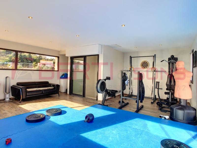 Sale house / villa Tanneron 749000€ - Picture 14